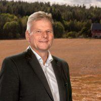 bjorn_fosby_eiendomsmegler_landbruksmegling_sarpsborg