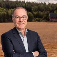 Henrik Båfjord landbruksmegler, landbruksmegling trøndelag